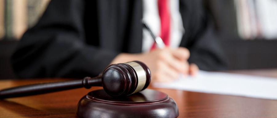 招摇撞骗罪立案标准是什么