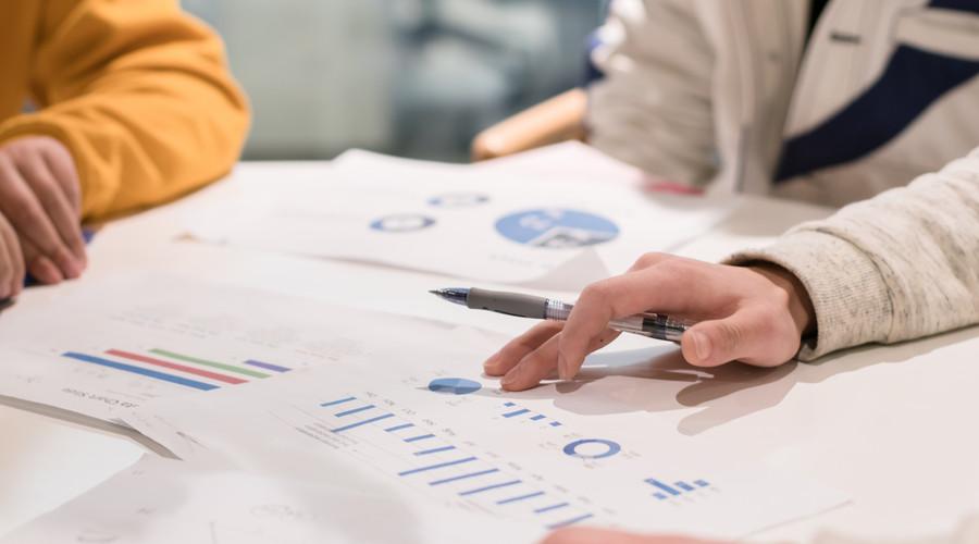 個體戶營業執照年檢需要哪些資料