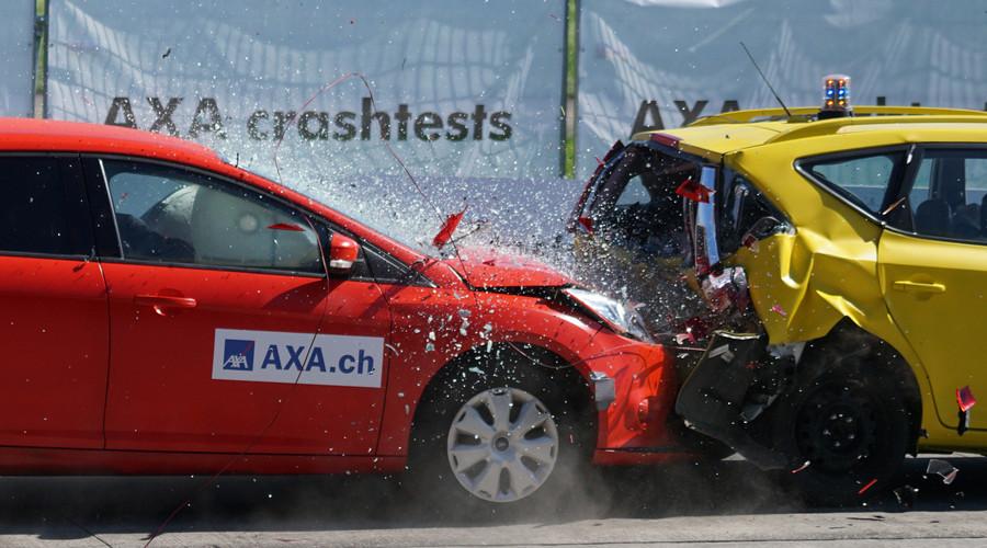 交通事故結案期限是多久