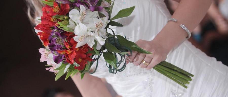 涉外婚姻需要什么手續
