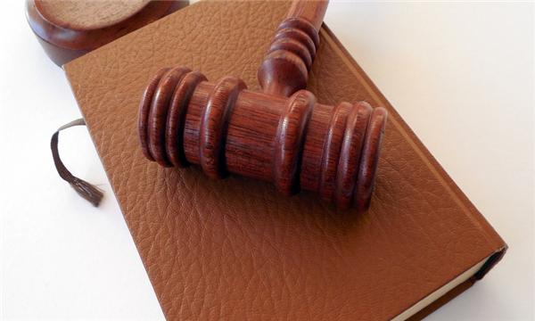 趣步APP被立案如何正确认定金融诈骗罪