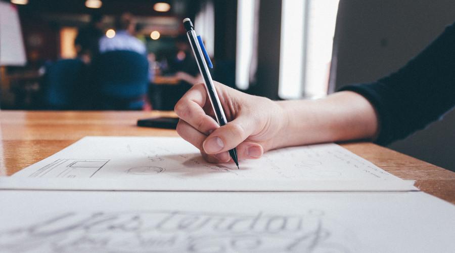 個人承包工程合同協議書的內容有哪些
