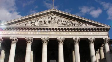 法院起诉被告拒绝传票的后果有哪些