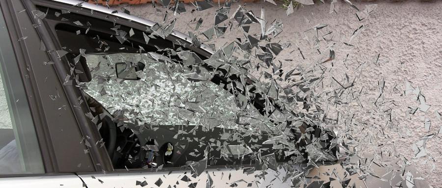 酒后駕車逆行撞車怎么處理