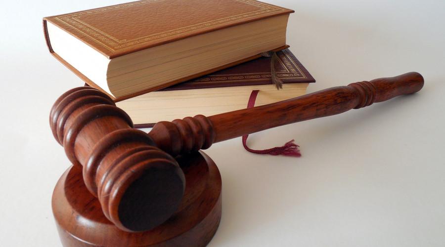 检察院的职能是什么