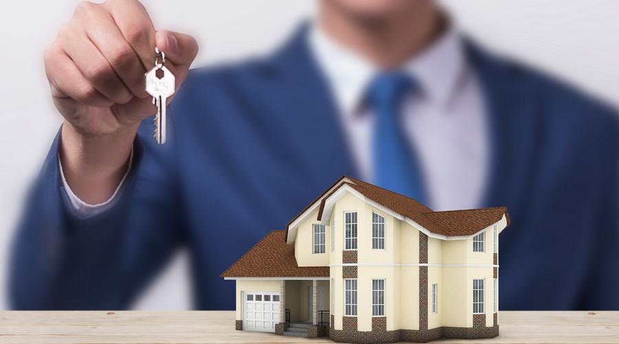 房屋租赁发票税点是多少