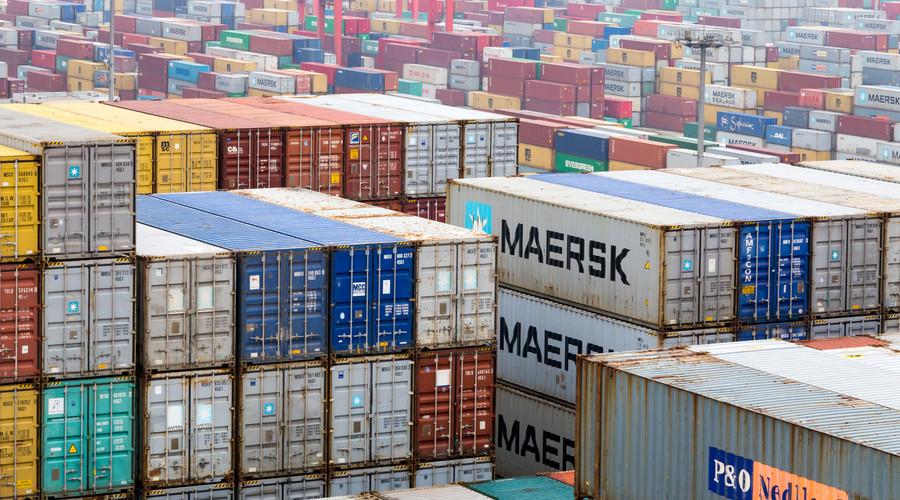 海商法56条限制赔偿责任是什么