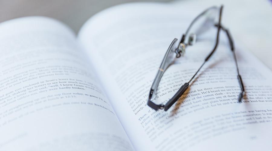 借款合同解除效力是怎样