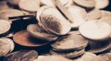 有限责任公司最低注册资本多少