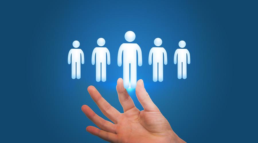 劳动法和社会保障法法条是什么?