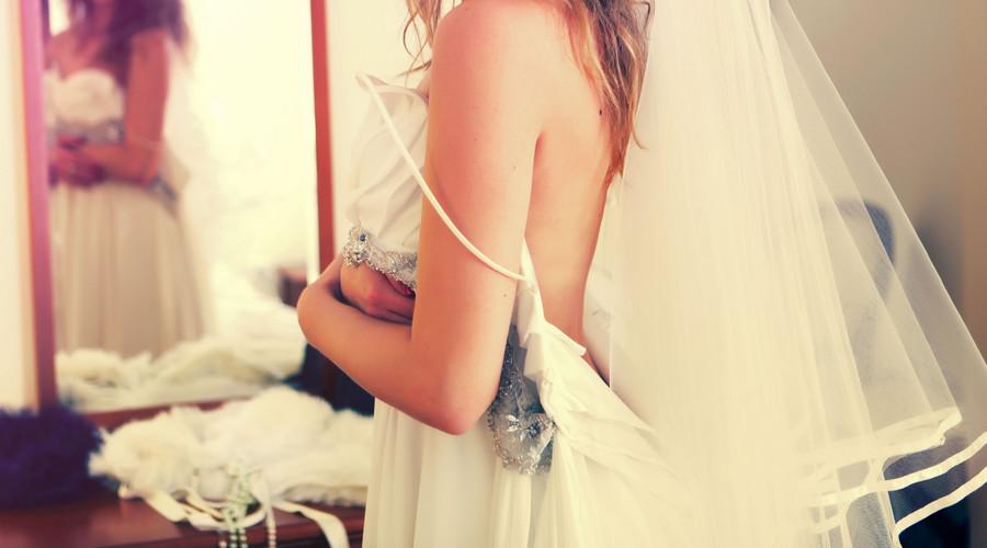 未到法定年齡不能結婚登記怎么辦