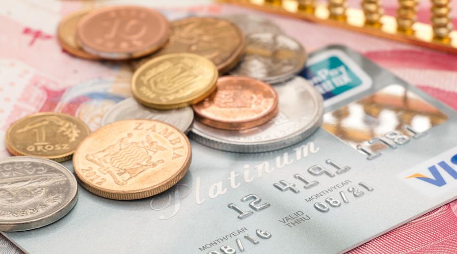 遺囑公證需要繳納多少費用,收費標準是怎樣的