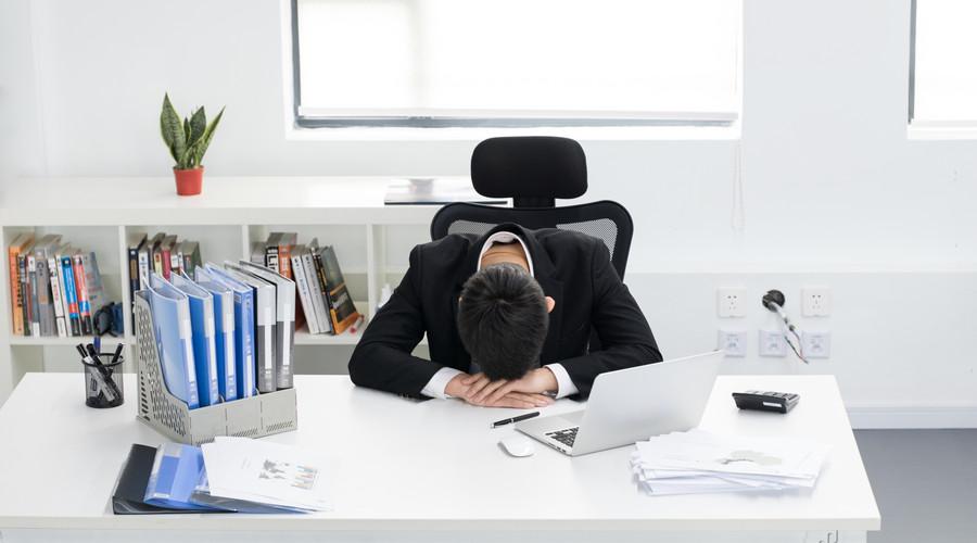 公司利益和个人利益产生矛盾怎么处理?