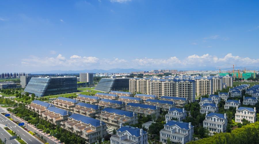 广州2019经济适用房的申请条件是什么?
