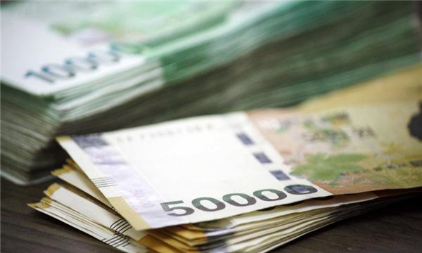 民間借貸利率限額是怎樣