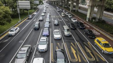 不服交通事故認定的救濟途徑有哪些