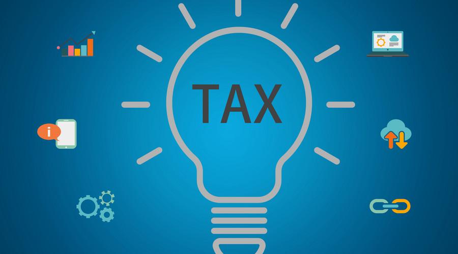 城建税及教育费附加税率是多少