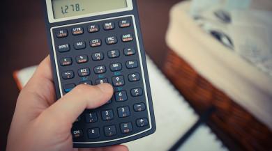 票据债务人包括哪些