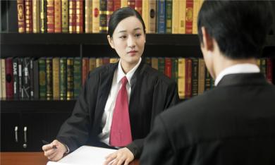 勞動訴訟開庭要注意什么