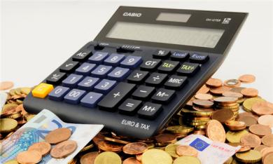 勞動訴訟律師費標準是多少