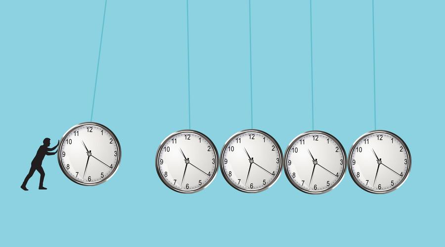 关于民事诉讼法对期间的规定有哪些?