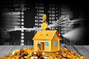 房產契稅是什么意思