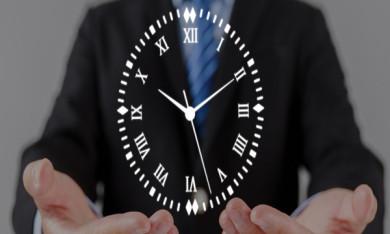 增值稅發票認證期限和抵扣期限是多久?