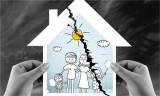 婚前财产公证共同财产离婚怎么判
