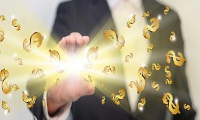 稅務登記注銷流程是什么