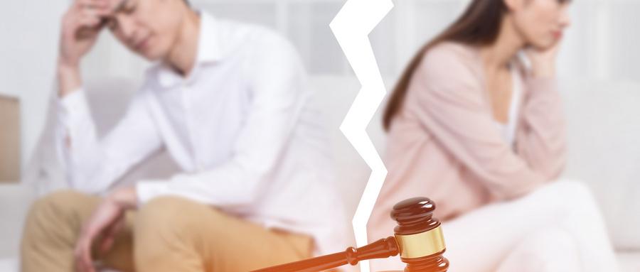 當當網李國慶夫妻反目!夫妻企業離婚后財產怎樣分割