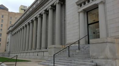 2020行政訴訟時效司法解釋