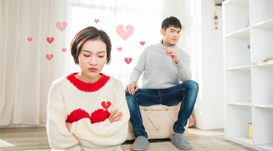 异地能不能办理离婚手续