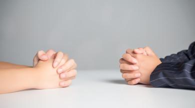 制定合同免責協議的相關要求有哪些