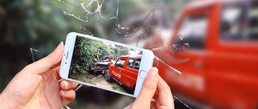 上下班发生交通事故,是否可获得双重赔偿