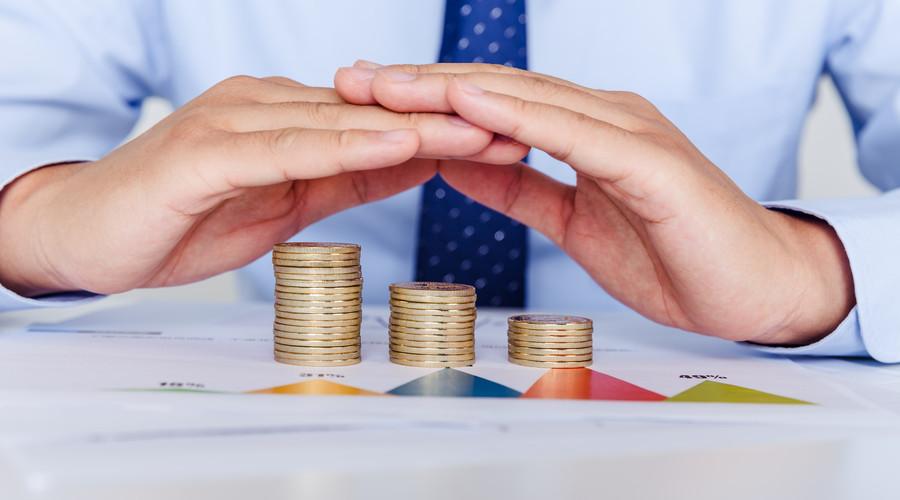 《合同法》關于債務轉移法律規定具體