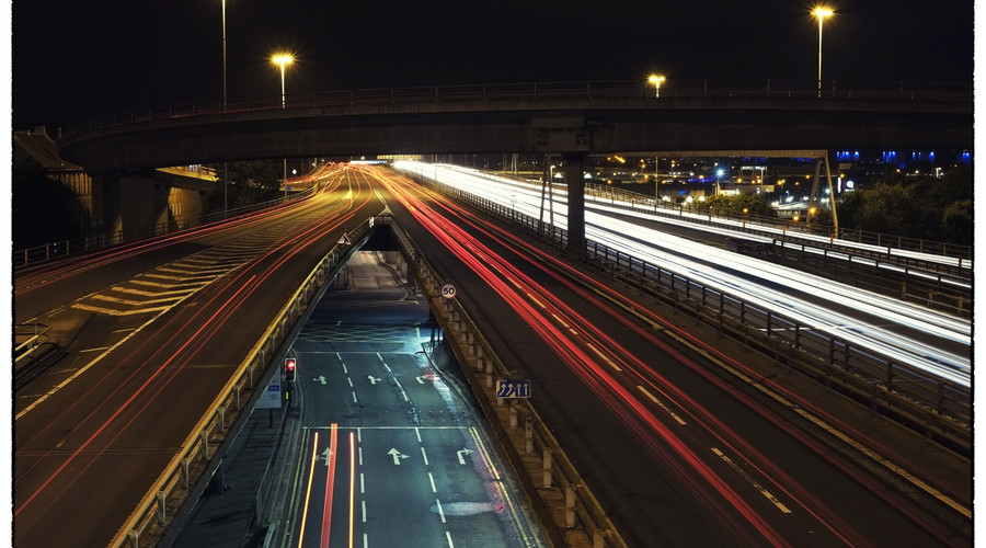 电动车与行人交通事故责任认定的办法是什么