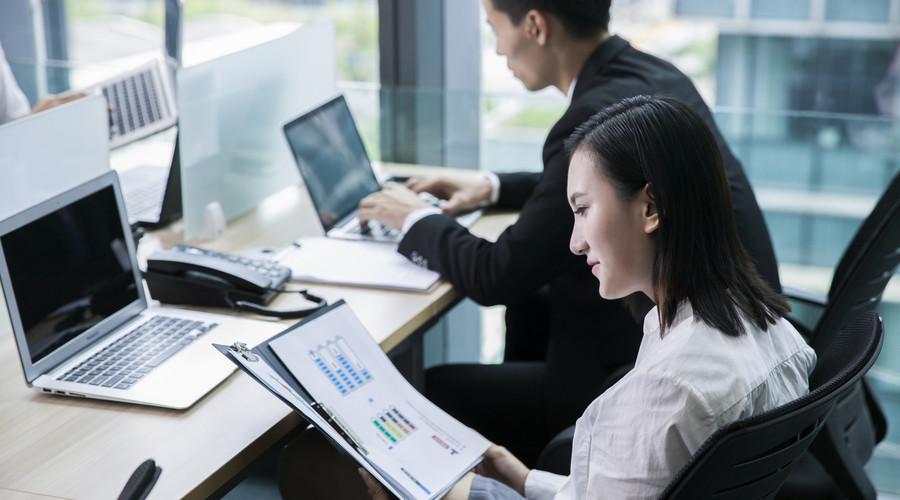 企业破产清算程序是什么