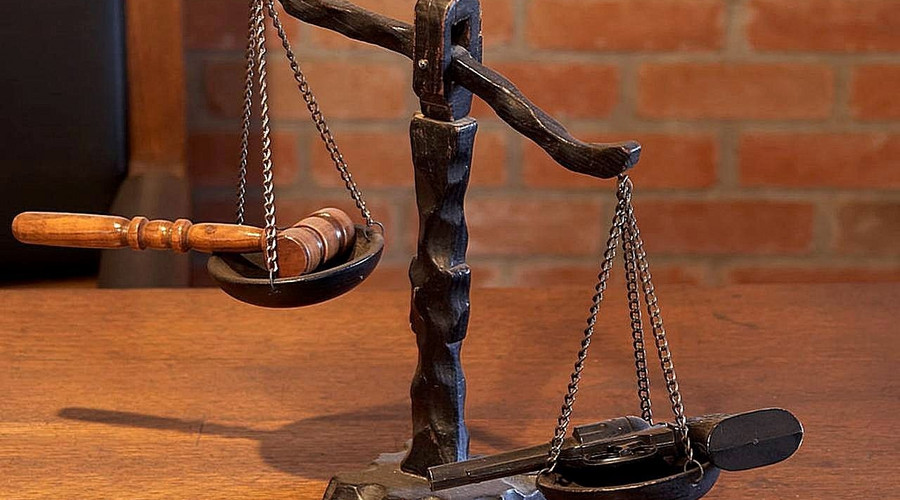 民事申请再审的条件是什么