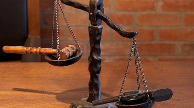 民事申請再審的條件是什么