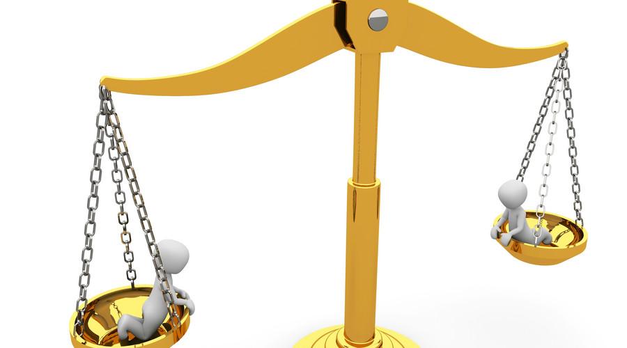 投标保证金履约保证金比例是什么