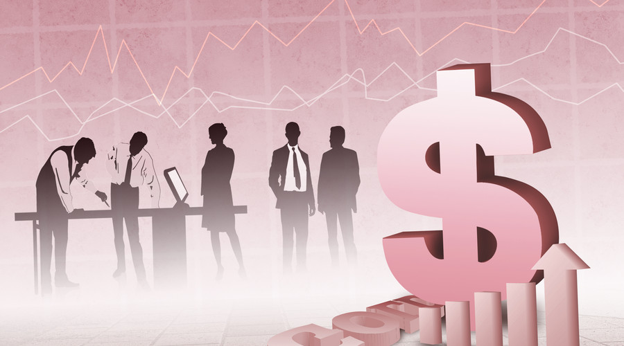股份公司股权转让规定是什么