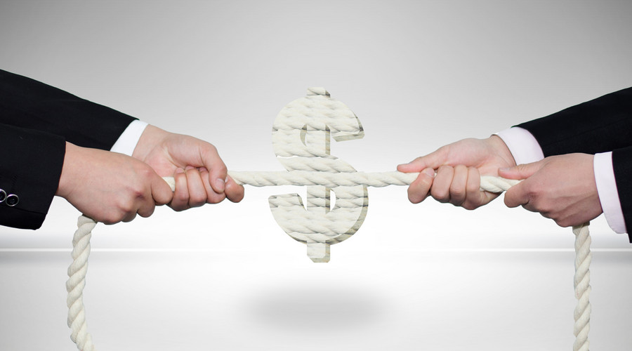 未约定经济补偿的竞业限制有效吗