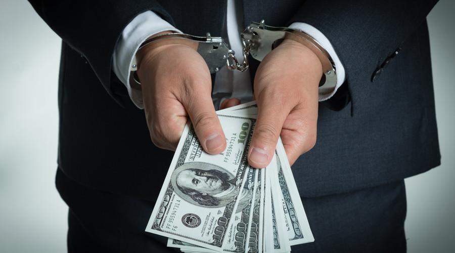 诈骗罪判刑标准是什么