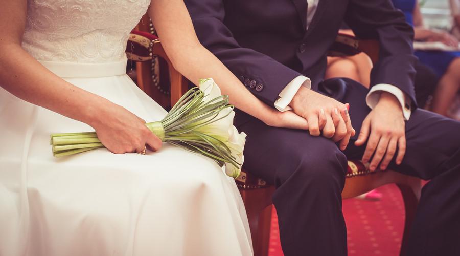 未分居可以起诉离婚吗