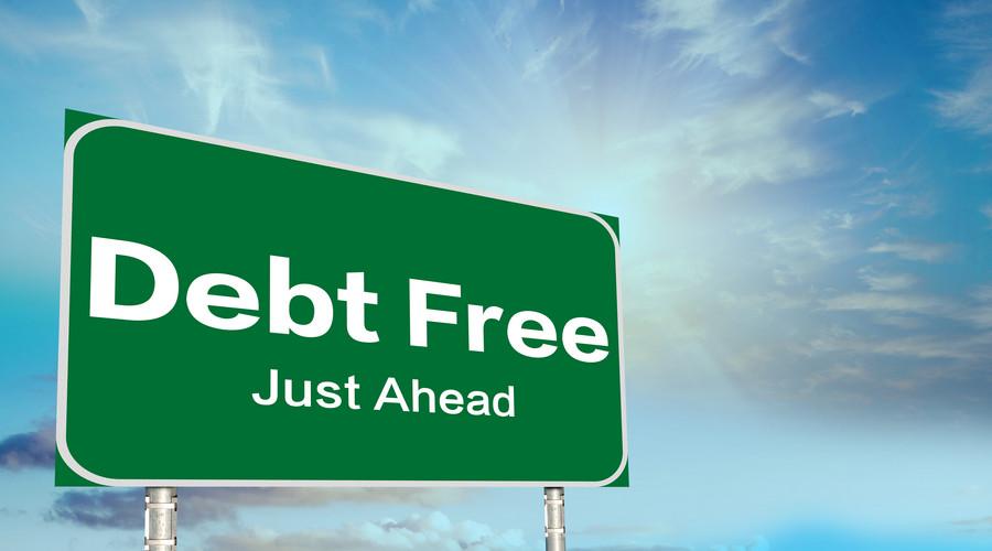 企业债务资本筹资有哪些方式