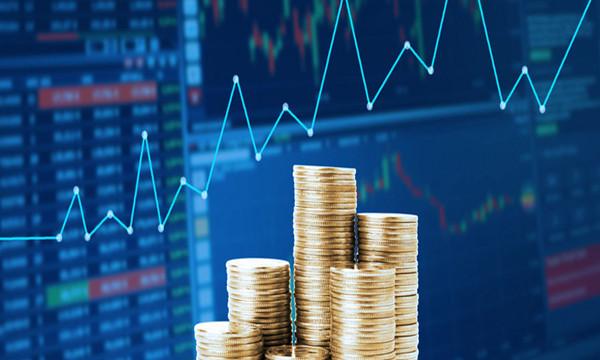 股权认缴转让印花税是多少