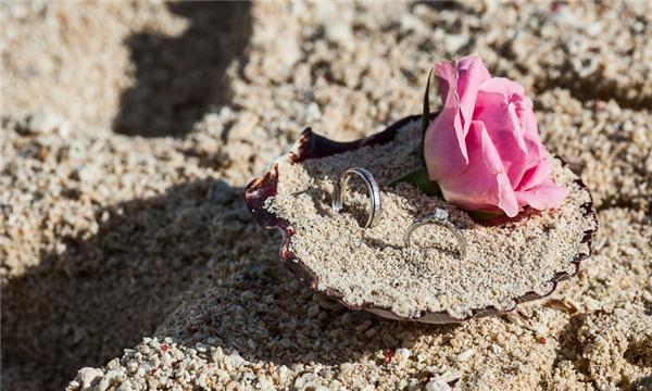 协议离婚的条件有哪些