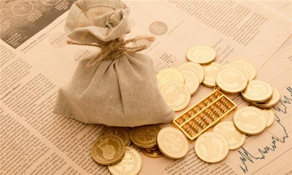 民间借贷合同诈骗是指什么