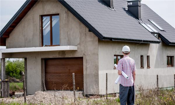 房屋买卖合同纠纷怎样管辖