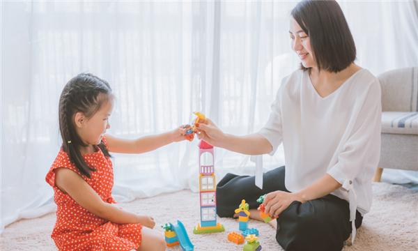 成年继子女有继承权吗